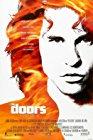 the-doors-18371.jpg_Biography, Music, Drama, Musical_1991
