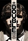 the-double-2864.jpg_Drama, Comedy, Thriller_2013
