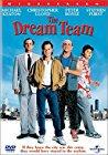 the-dream-team-17913.jpg_Comedy, Thriller, Crime_1989
