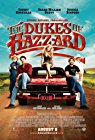 the-dukes-of-hazzard-8828.jpg_Action, Adventure, Comedy_2005