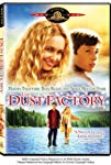 the-dust-factory-31184.jpg_Family, Drama, Fantasy_2004