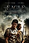 the-eagle-6582.jpg_Adventure, Action, Drama, History_2011