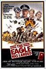 the-eagle-has-landed-12089.jpg_Drama, Thriller, War, Adventure_1976