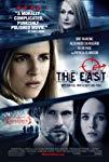 the-east-32443.jpg_Drama, Thriller, Adventure_2013