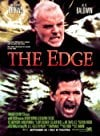 the-edge-657.jpg_Action, Adventure, Drama, Thriller_1997