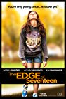 the-edge-of-seventeen-4672.jpg_Drama, Comedy_2016