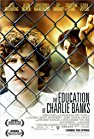the-education-of-charlie-banks-2873.jpg_Drama_2007