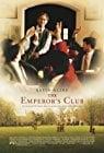 the-emperors-club-2869.jpg_Drama_2002