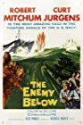 the-enemy-below-22355.jpg_Adventure, Thriller, Action, Drama, War_1957