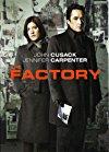 the-factory-16932.jpg_Crime, Thriller, Mystery_2012