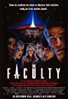 the-faculty-3364.jpg_Sci-Fi, Horror_1998