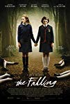 the-falling-31513.jpg_Drama, Mystery, Thriller_2014
