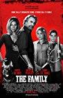 the-family-4209.jpg_Comedy, Thriller, Crime_2013