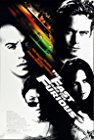 the-fast-and-the-furious-2513.jpg_Thriller, Crime, Action_2001