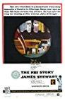the-fbi-story-371.jpg_Drama, History, Thriller, Crime_1959