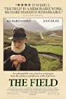 the-field-22624.jpg_Thriller, Drama_1990