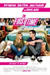 the-first-time-29617.jpg_Drama, Romance, Comedy_2012