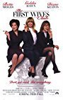 the-first-wives-club-14885.jpg_Comedy_1996