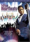 the-five-heartbeats-23602.jpg_Music, Drama_1991