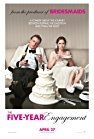 the-five-year-engagement-2434.jpg_Romance, Comedy_2012