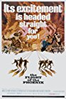 the-flight-of-the-phoenix-16136.jpg_Adventure, Drama_1965