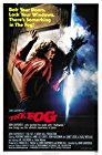 the-fog-9065.jpg_Horror, Thriller_1980
