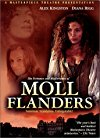 the-fortunes-and-misfortunes-of-moll-flanders-2287.jpg_Drama, Comedy, Romance_1996