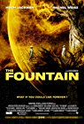 the-fountain-9362.jpg_Sci-Fi, Drama_2006