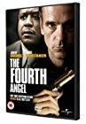 the-fourth-angel-7226.jpg_Action, Drama, Thriller_2001