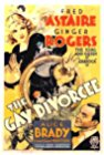 the-gay-divorcee-24317.jpg_Musical, Romance, Comedy_1934