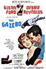 the-gazebo-8383.jpg_Thriller, Crime, Comedy_1959