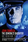 the-generals-daughter-13427.jpg_Crime, Thriller, Drama, Mystery_1999