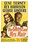 the-ghost-and-mrs-muir-18948.jpg_Thriller, Comedy, Fantasy, Mystery, Drama, Romance_1947