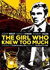 the-girl-who-knew-too-much-329.jpg_Crime, Drama_1969
