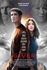 the-giver-7586.jpg_Romance, Sci-Fi, Drama_2014