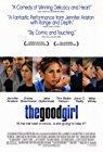 the-good-girl-4537.jpg_Drama, Romance_2002
