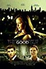 the-good-guy-465.jpg_Romance, Comedy_2009