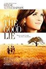 the-good-lie-19611.jpg_Drama_2014
