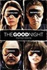 the-good-night-14219.jpg_Fantasy, Comedy, Romance, Drama, Music_2007