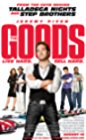 the-goods-live-hard-sell-hard-9236.jpg_Comedy_2009