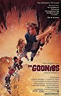 the-goonies-1779.jpg_Comedy, Adventure, Family_1985