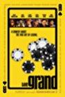 the-grand-20118.jpg_Comedy_2007