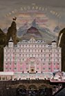 the-grand-budapest-hotel-6883.jpg_Comedy, Adventure, Drama_2014