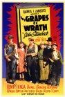 the-grapes-of-wrath-24589.jpg_Drama, History_1940