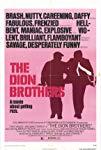 the-gravy-train-28669.jpg_Crime, Comedy, Drama, Action_1974