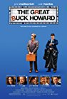 the-great-buck-howard-4661.jpg_Comedy, Drama_2008