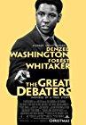the-great-debaters-7195.jpg_Drama, Romance, Biography_2007