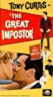 the-great-impostor-21665.jpg_Drama, Comedy_1961