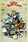 the-great-muppet-caper-16813.jpg_Mystery, Musical, Crime, Adventure, Comedy, Family_1981