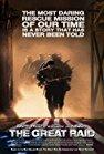 the-great-raid-8594.jpg_Action, Drama, War_2005